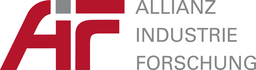 Logo Allianz Industrie Forschung